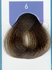 Indola Profession 90g - 6.0 Dark Blonde