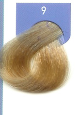 Indola Profession 60g - 9.00 INTENSE NATURAL VERY LIGHT BLONDE