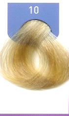 Indola Profession 60g -10.0 Lightest Blonde