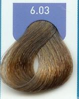 6.03-Dark Natural Gold Blonde