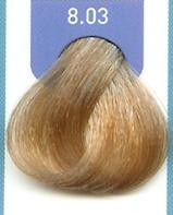 8.03-Light Natural Gold Blonde