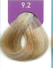 9.2-Indola Profession 60g tube-Very Light Pearl Blonde