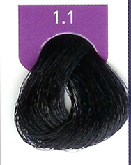 1.1-Blue Black