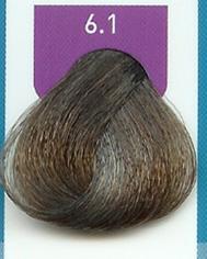 6.1-Dark Ash Blonde