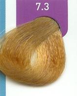 7.3-Medium Golden Blonde