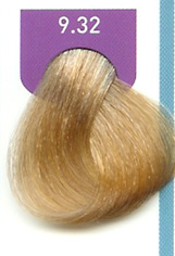 Indola 9.32 - Very Light Beige Blonde