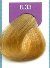 8.33-Light Intense Golden Blonde
