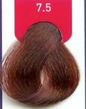 7.5-Medium Mahogany BlondeIndola Profession 60g tube