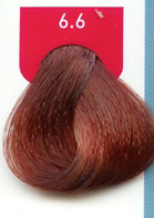 6.6-Dark Red BlondeIndola Profession 60g tube