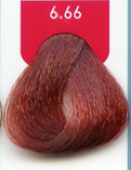 6.66-Drak Intense Red BlondeIndola Profession 60g tube
