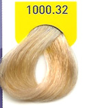 1000.32-Beige Blonde Indola Profession 60g tube