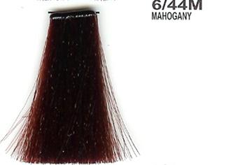 6/44M Mahogany (LK Creamcolor 100g)