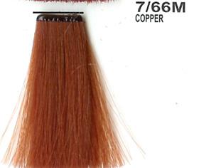 7/66M Copper (LK Creamcolor 100g)