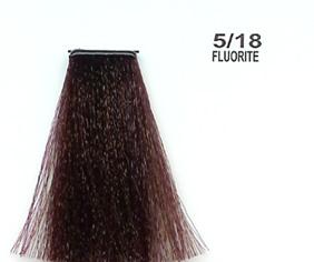 5/18 Fluorite