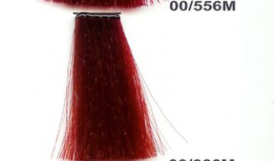 LK Hi Red Mix 00/556M 60g
