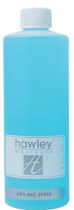 Hawley Anti-Bac Spray 500ml