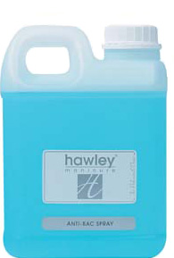 Hawley Anti-Bac Spray 1000ml