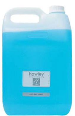 Hawley Anti-Bac Spray 5000ml