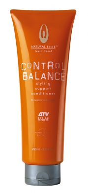 Control Balance styling support conditioner 250ml