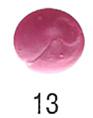 Hawley Nail Polish 15ml #13