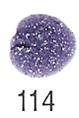 Hawley Nail Polish 15ml #114