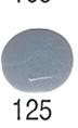 Hawley Nail Polish 15ml #125