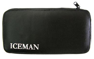 Iceman Scissor case-Large