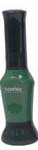NABP-10 Nail Art Pen & Brush-Green