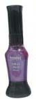 NABP-07 Nail Art Pen & Brush-Violet