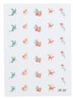4023-SD20 Finger Nail & Toe Nail Stickers-30 Stickers