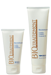 RECONSTRUCTOR 300ml tube