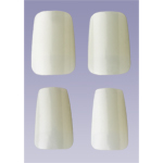 Xtreme Toe Tips 200ct