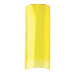 Xtreme Yellow Tips 100ct