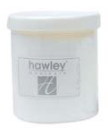 Hawley Superfine Acrylic Powder 500g Dramatic White