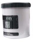 Hawley Acrylic Powder-Black Label 500g-White