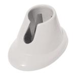 Rubber Nail Polish Holder