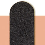 NN Black Washable Files Grit 180/180