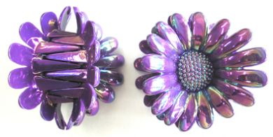 Hair & Beauty Hair Clip Accessory 4