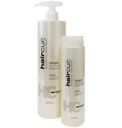 HAIR CUR ANTI-DANDRUFF Maintenance Shampoo 200ml