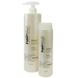 HAIR CUR ANTI-GREASE Maintenance Shampoo 200ml