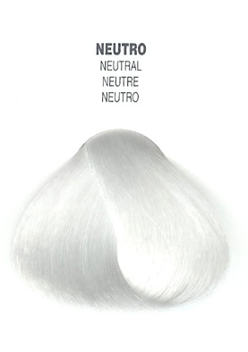 COLORIANNE Hair Colour- 100g tube-Neutral