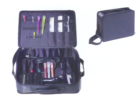 Beauty Case #7 (accessories not included)