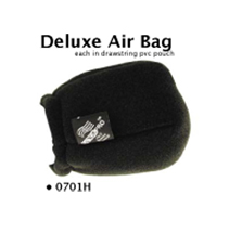 0701H-Deluxe Air Bag Diffuser to fit all Hair Dryers