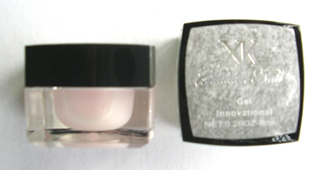Nirvana Collection-French UV Gel Pink-8ml