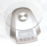R088-New Model High Accuracy Electronic Scale