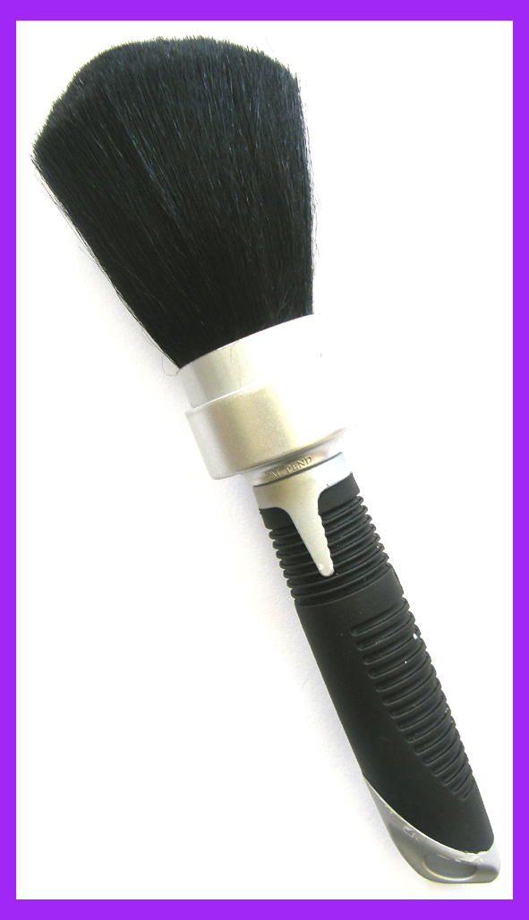 Salon Says Neck Dusting Wand-Deluxe