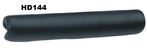 HD144-Flexible Shampoo Basin Cushion