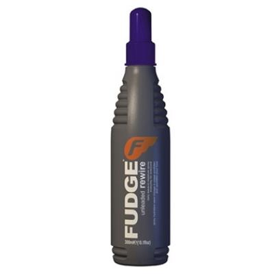 Fudge Unleaded Rewire 300ml