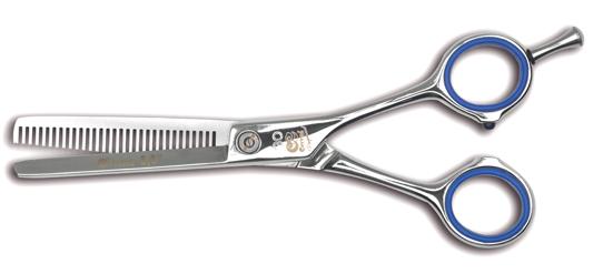 """Cerena Ciatsu Thinning Scissor 5.5"""""""