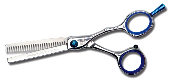 "Cerena Precision Thinning Scissor-5.5"""